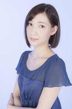 prof_maiko03.jpg